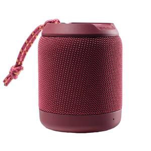 Купить Портативная колонка ZAGG Braven BRV-mini Red