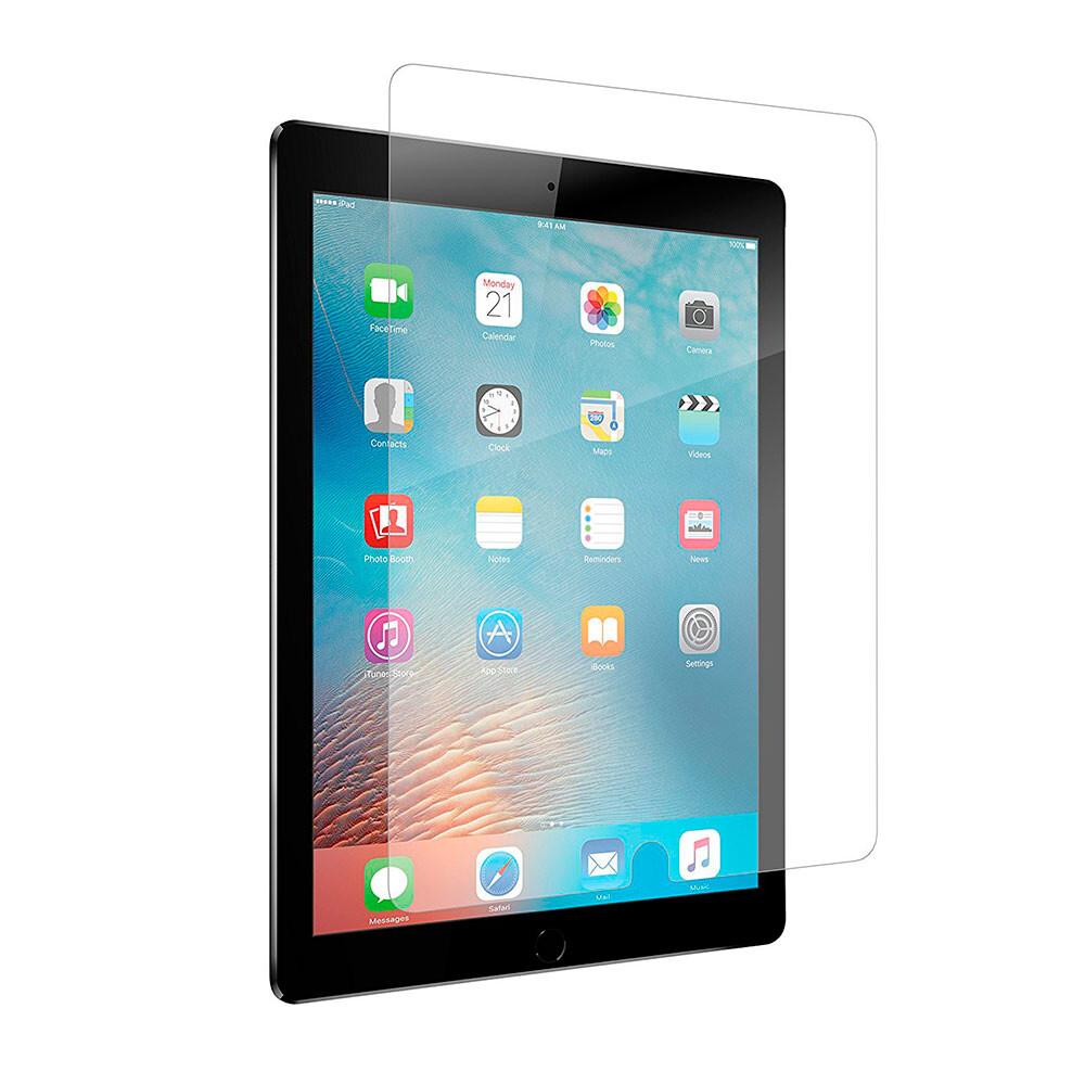 "Защитное стекло ZAGG InvisibleShield Glass+ для iPad 8   7 10.2"" (2020   2019)   Air 3   Pro 10.5"""