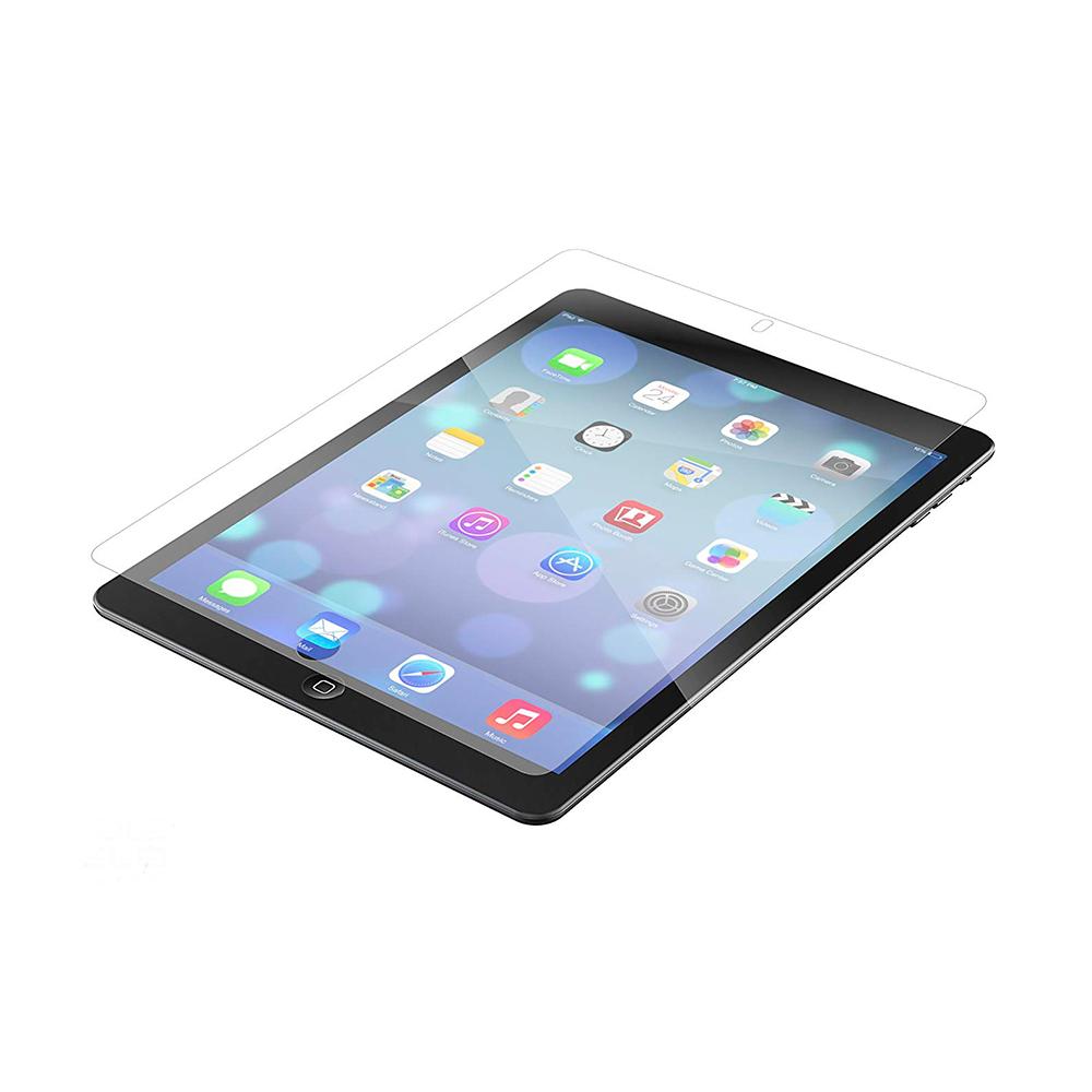 Купить Защитное стекло ZAGG InvisibleShield HD Glass для iPad mini 1 | 2 | 3