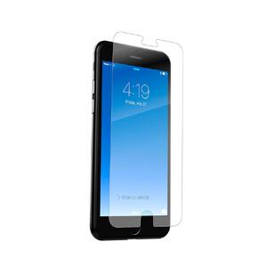 Купить Защитное стекло ZAGG InvisibleShield Glass+ для iPhone 8/7/6s/6