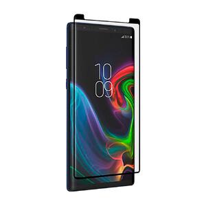 Купить Защитное стекло InvisibleShield Glass Curve Elite для Samsung Galaxy Note 9