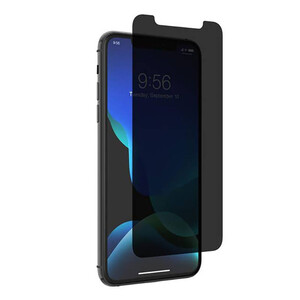 Купить Защитное стекло ZAGG InvisibleShield Glass Elite Privacy для iPhone 11/XR