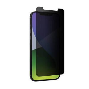 Купить Защитное стекло антишпион InvisibleShield Glass Elite Privacy+ для iPhone 12 Pro Max