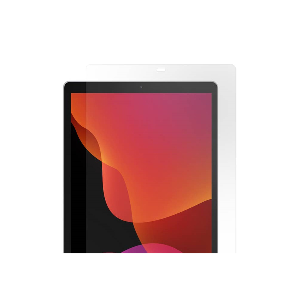 "Купить Защитное стекло ZAGG InvisibleShield Glass Elite VisionGuard для iPad 8 | 7 10.2"" (2020 