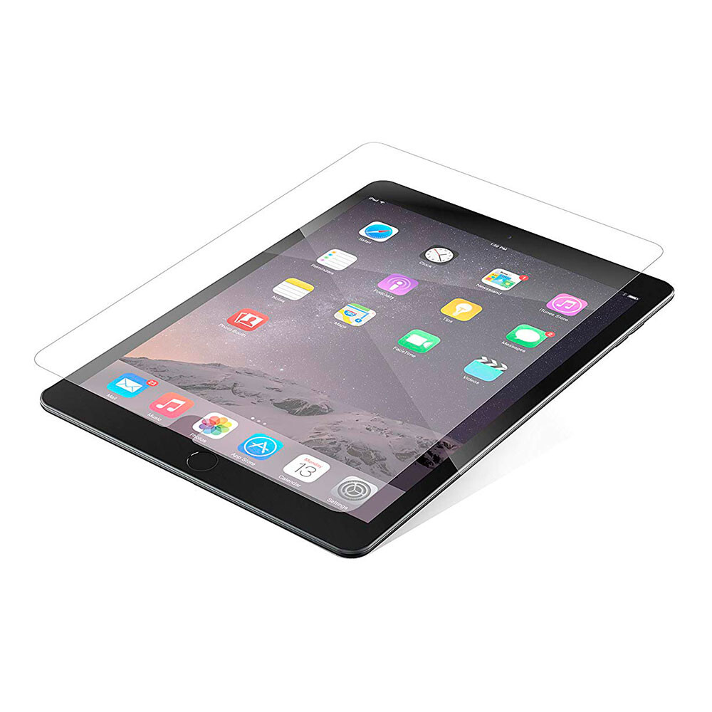 "Защитное стекло ZAGG InvisibleShield Glass для iPad Pro 9.7"" | Air | Air 2 |  9.7"" (2017 | 2018)"