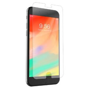 Купить Защитное стекло ZAGG InvisibleShield Sapphire Defense для iPhone 8 Plus/7 Plus/6s Plus/6 Plus