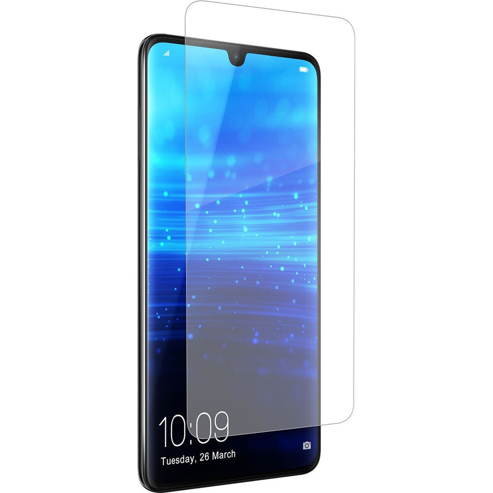 Защитное стекло ZAGG InvisibleShield Ultra Clear для Huawei P30 Pro