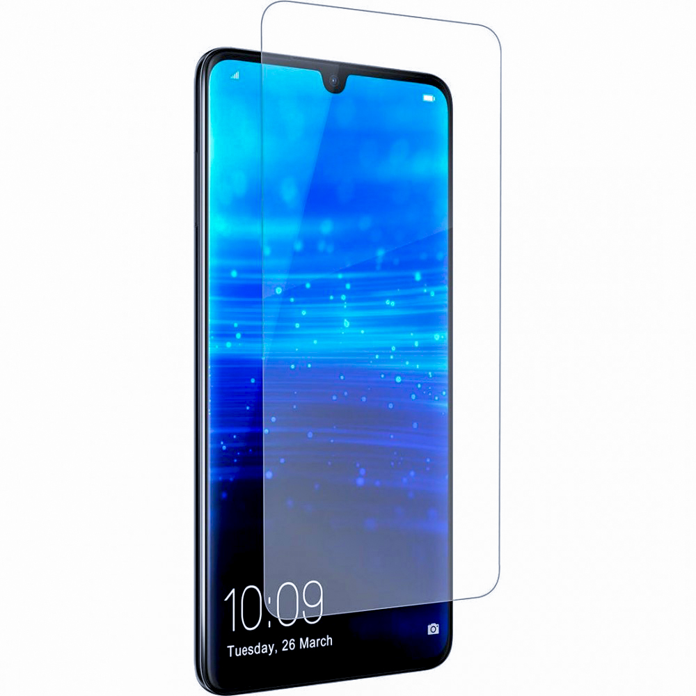 Купить Защитное стекло ZAGG InvisibleShield Glass Screen Clear для Huawei P30 Lite