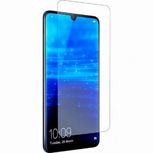 Купить Защитное стекло ZAGG InvisibleShield Glass Screen Clear для Huawei P30
