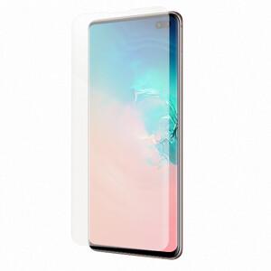 Купить Защитная пленка ZAGG InvisibleShield Ultra Clear для Samsung Galaxy S10 Plus