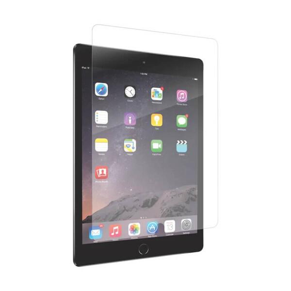 Защитное стекло InvisibleShield Glass+ для iPad mini 5 | 4