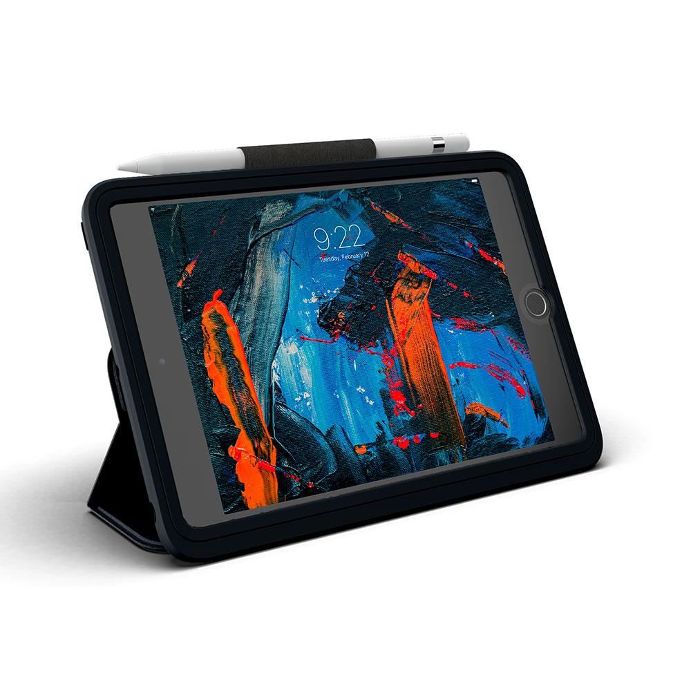 Купить Чехол ZAGG Rugged Messenger для iPad mini 5 | mini 4