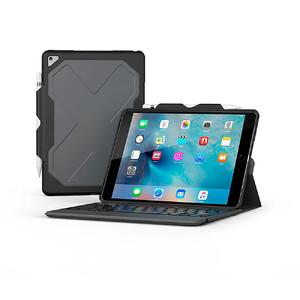 """Купить Чехол-клавиатура ZAGG Rugged Messenger для iPad Pro 10.5"""""""
