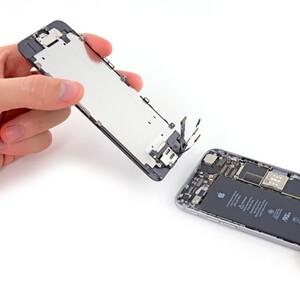 Купить Замена дисплея iPhone 6 (оригинал)