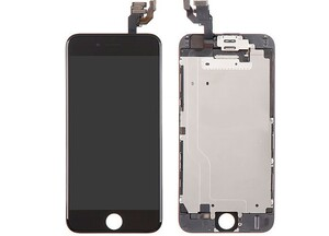 Купить Замена дисплея iPhone 6s Plus (оригинал)