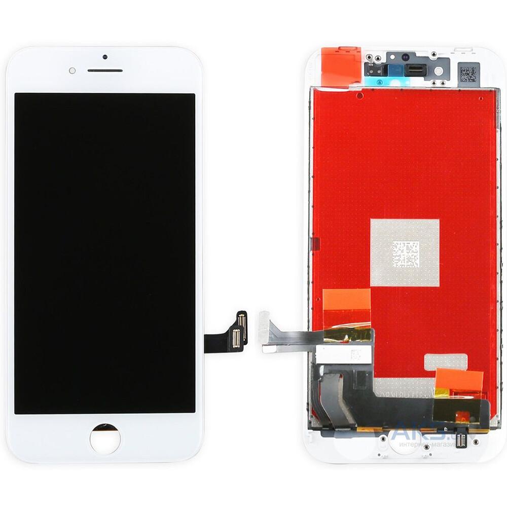 Замена дисплея iPhone 8 (оригинал)
