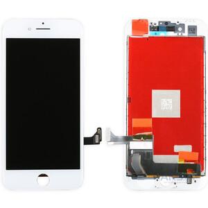 Купить Замена дисплея iPhone 8 (оригинал)