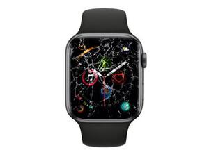 Купить Замена стекла экрана Apple Watch Series 3