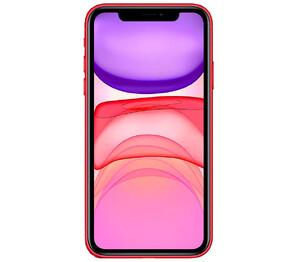Купить Замена стекла экрана iPhone 11