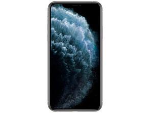 Купить Замена стекла экрана iPhone 11 Pro