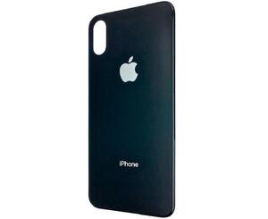 Купить Замена стекла задней крышки (корпуса) iPhone XS Max