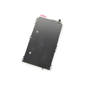 Купить Защитная пластина дисплея для iPhone 5S