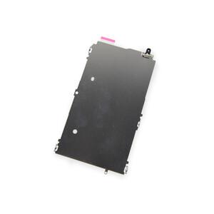 Защитная пластина дисплея для iPhone 5S (оригинал)