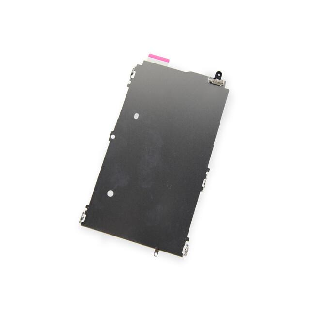 Защитная пластина дисплея для iPhone 5S