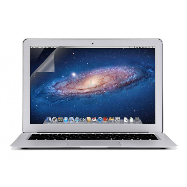 "Защитная пленка iLoungeMax для Apple MacBook Air 11"""