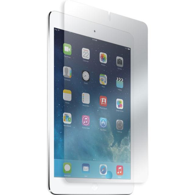 Защитная пленка HD Clear для iPad Air 1/2