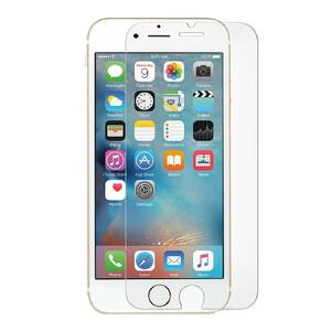 Купить Защитное стекло oneLounge SilicolEdge для iPhone 7 | 8