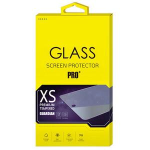Защитное стекло MOMAX Glass Pro+ 0.33mm для iPhone 6 Plus