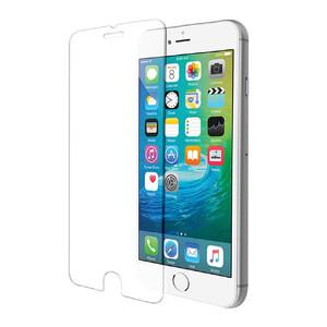Купить Защитное стекло oneLounge SilicolEdge 9H для iPhone 6 Plus | 6s Plus