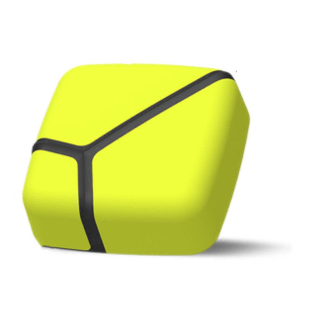 Купить Умный 3D-датчик для тенниса Zepp Tennis Swing Analyzer