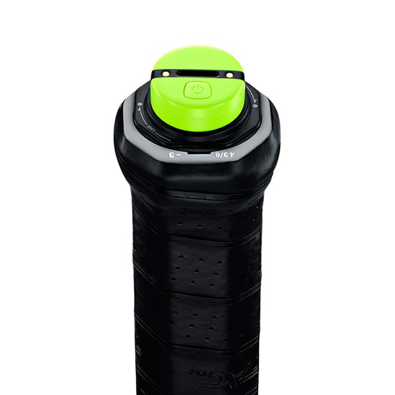 Купить Умный 3D-датчик для тенниса Zepp Tennis Swing Analyzer 2