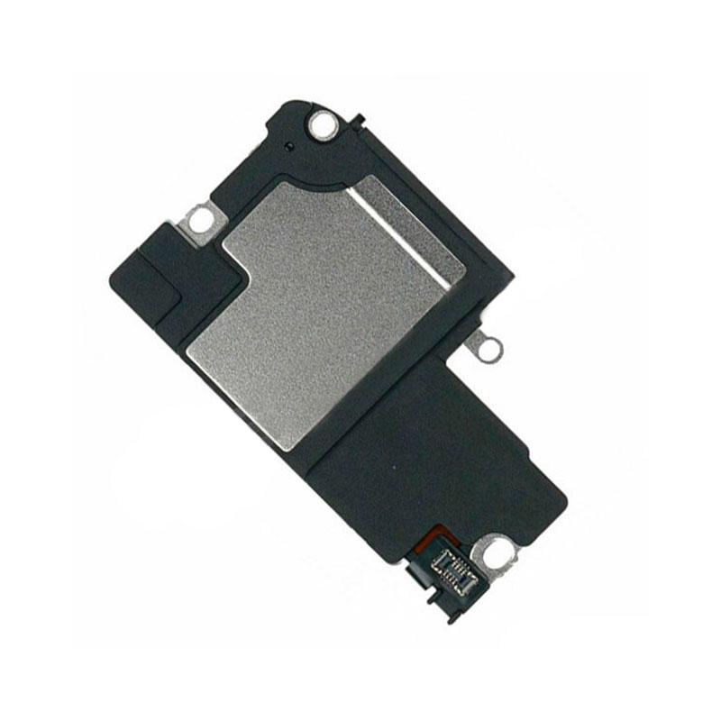 Купить Нижний динамик (полифонический) для iPhone XS