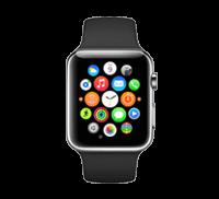 Ремонт Apple Watch