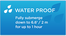 4proofs_slider_water_thumb