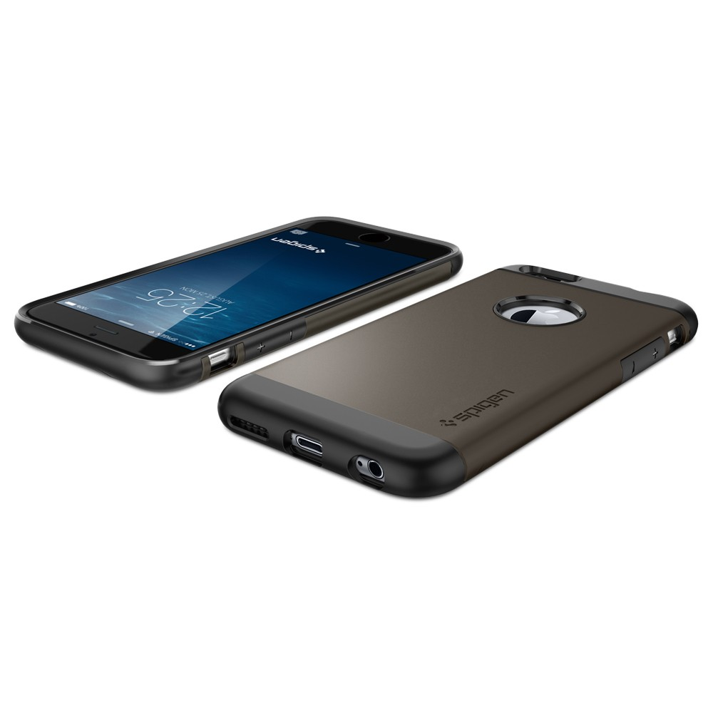 Case-Slim-Armor-Gunmetal