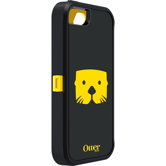 Chehol-Otterbox-Defender-Mono-Gold-iPhone-5