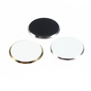 Home Button Sticker iPhone 5 5s