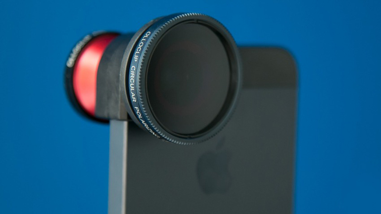 Olloclip-Telephoto-Lens-Circular-Polarizer-iPhone-5