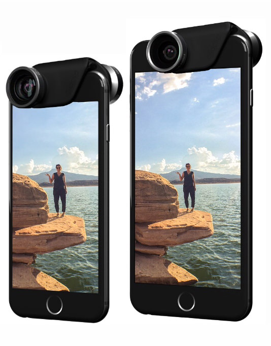 Olloclip-4-in-1-for-iphone-66-plus
