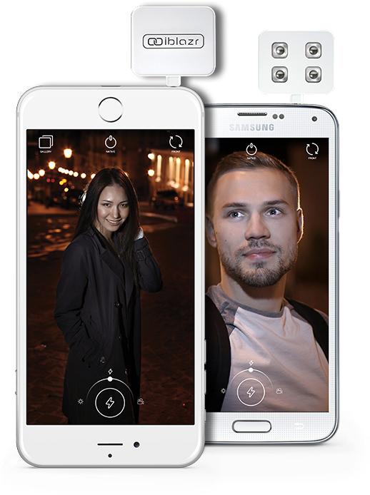 почему айфон не делает фото со вспышкой принципом при создании