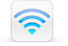 wireless_wifi_icon