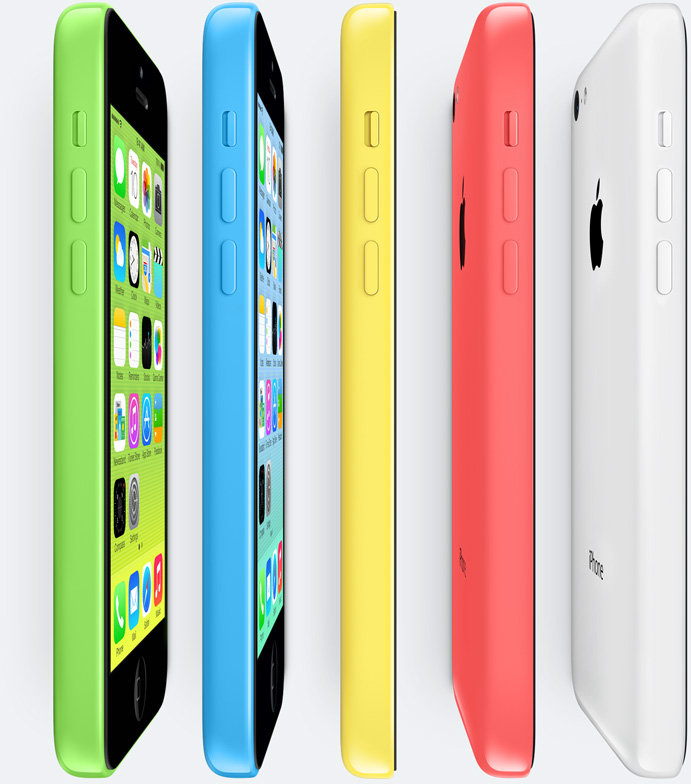 all-colors-iphone-5c
