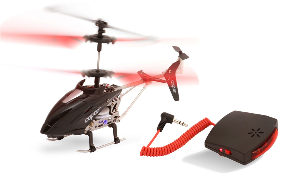 appcopter-apptoyz-iphone-2
