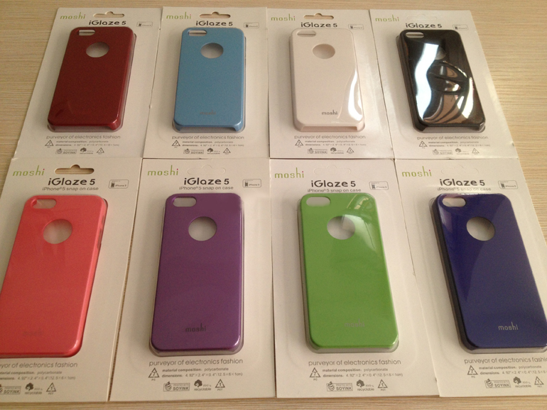 chehly-moshi-iglaze-iphone-5-2