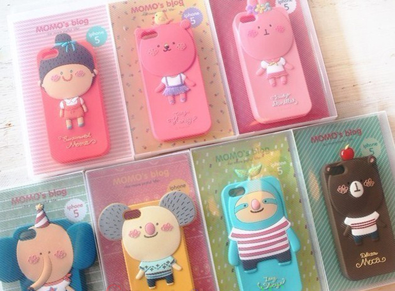chehol-Soft-3D-Cartoon-Cute-animals-Silicone-iPhone-5-2
