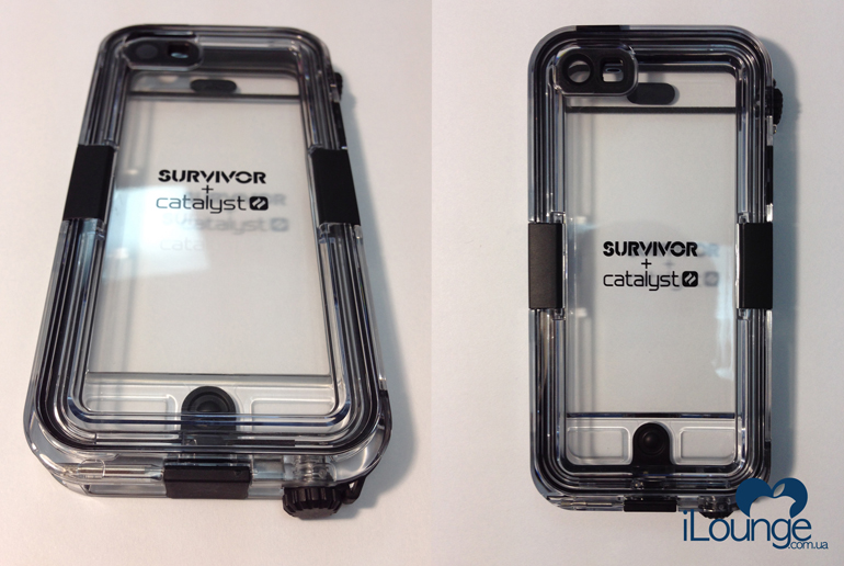 chehol-griffin-survivor-plus-catalyst-iphone-5